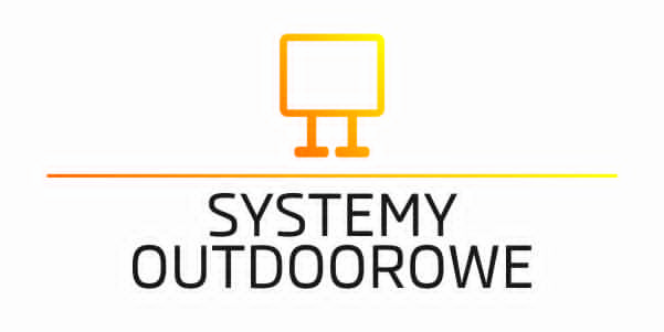 systemy outdoorowe