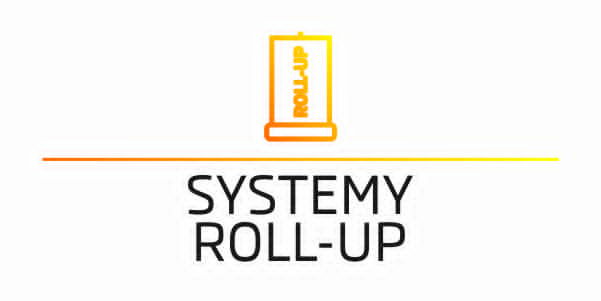 systemy rollup